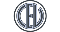 HHCC Inmaculada Marillac
